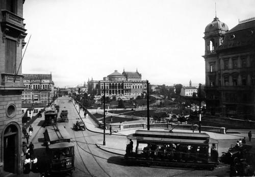 1919 Viaduto do Chá 1919-08888SS77