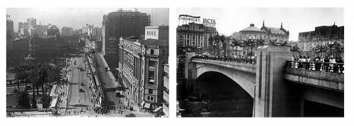 1938 et 1940