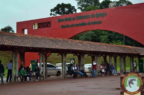 Parque-Nacional-do-Iguacu