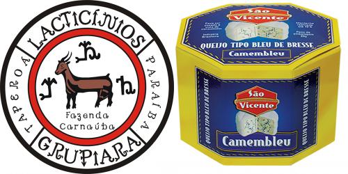 queijos-finos