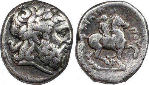 philippe-de-macedoine-bgr_354105
