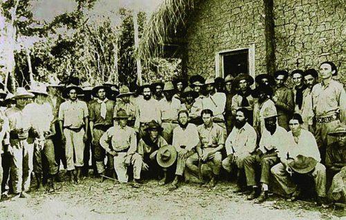 exilados_na_bolivia_271111